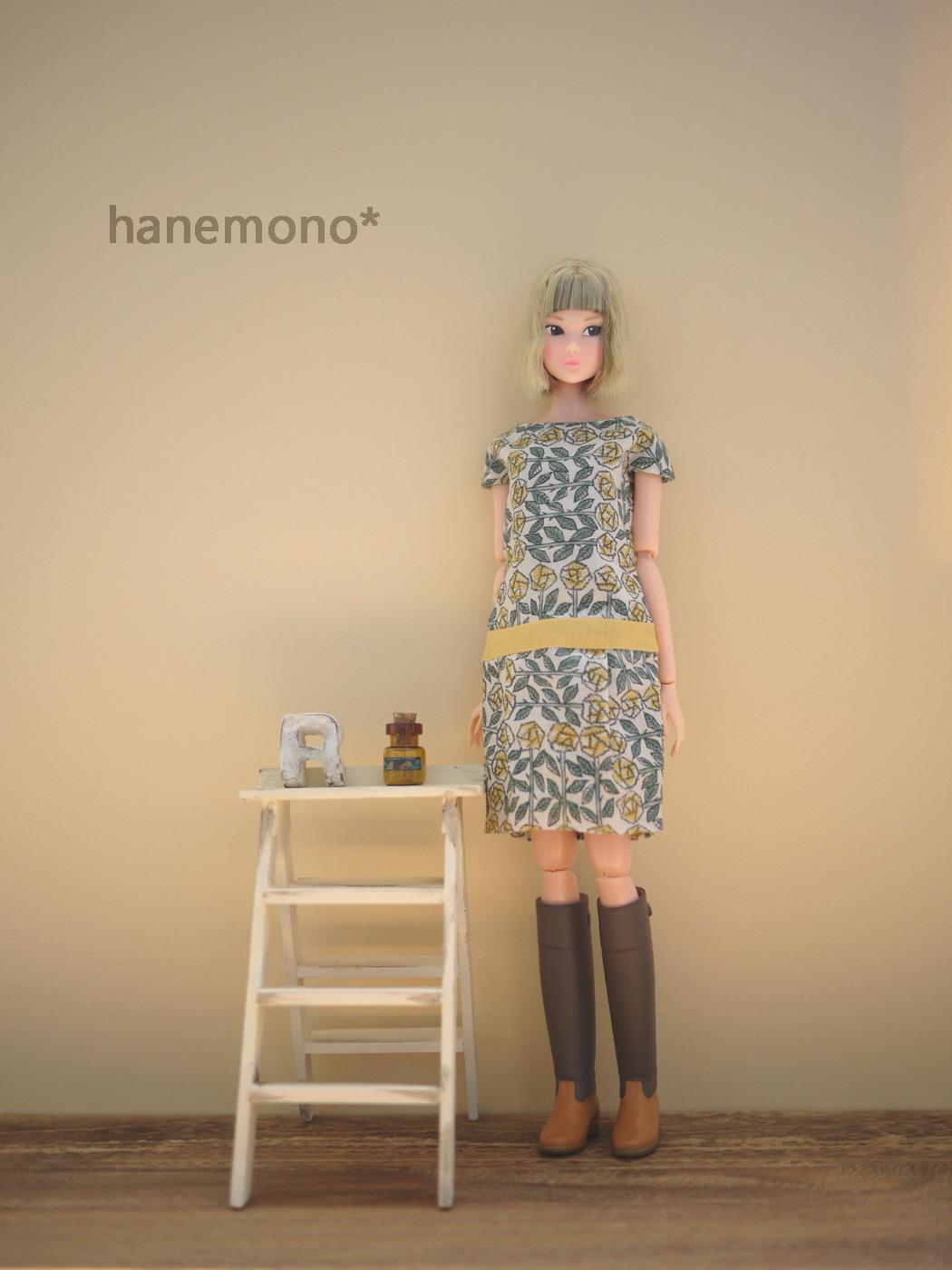 http://momoko.so-i.net/img/130912b13hl3.jpg