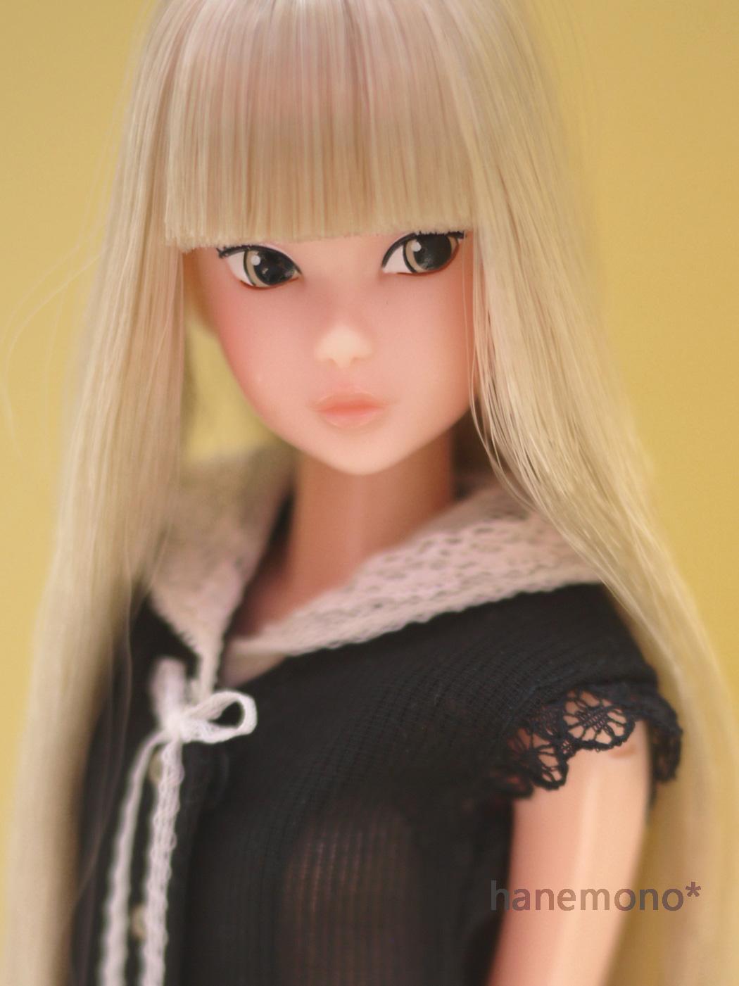 http://momoko.so-i.net/img/130915b13ta1.jpg