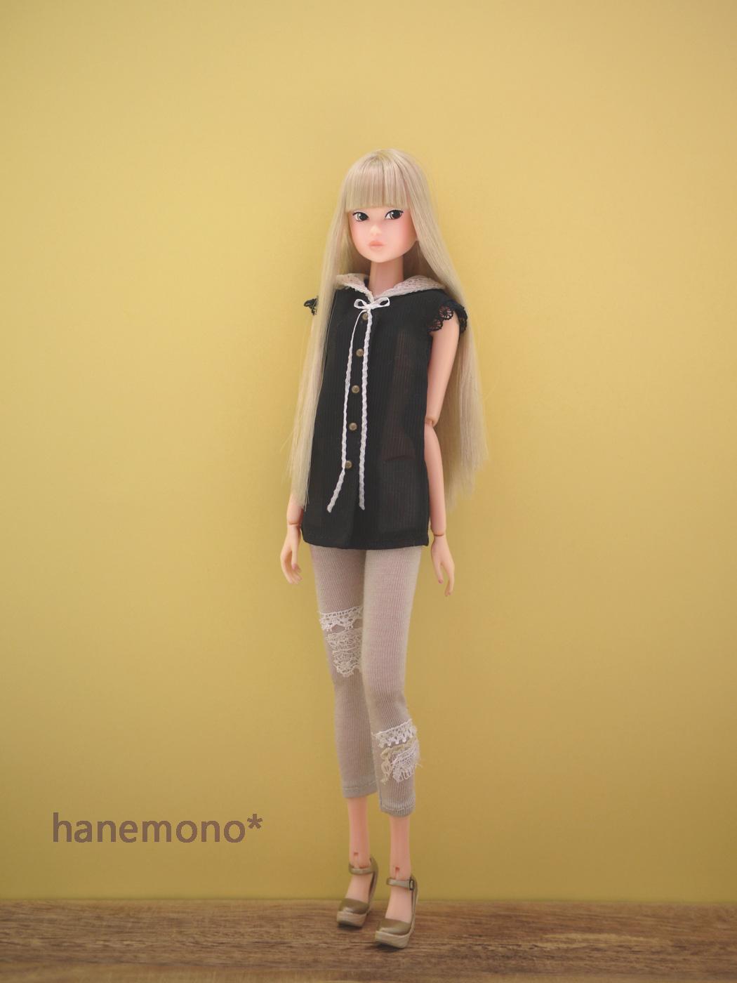 http://momoko.so-i.net/img/130915b13ta3.jpg