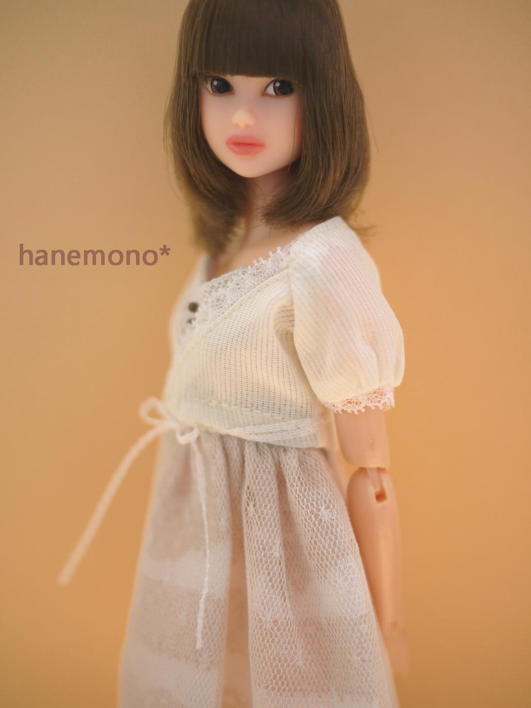 http://momoko.so-i.net/img/130928b12gm2.jpg