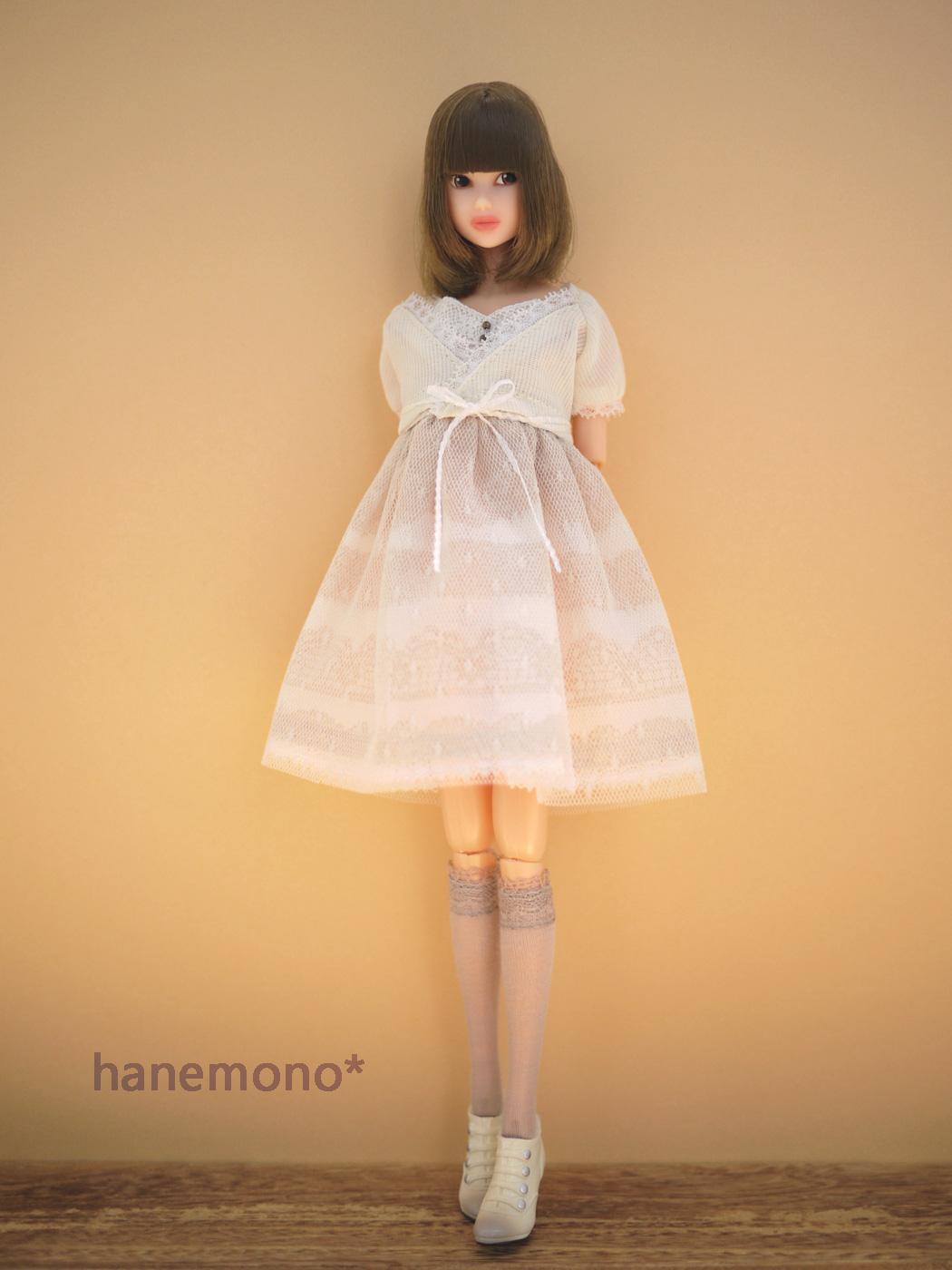 http://momoko.so-i.net/img/130928b12gm3.jpg