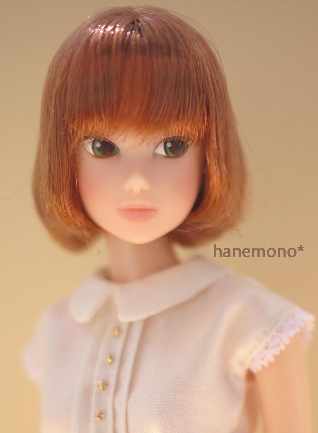 http://momoko.so-i.net/img/131001b10ac1.jpg