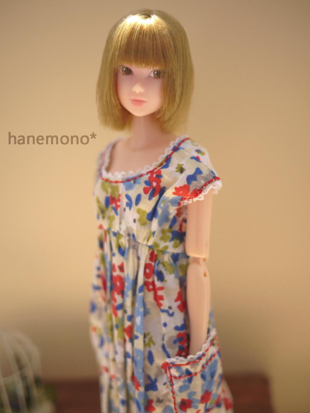 http://momoko.so-i.net/img/131002b10lc2.jpg
