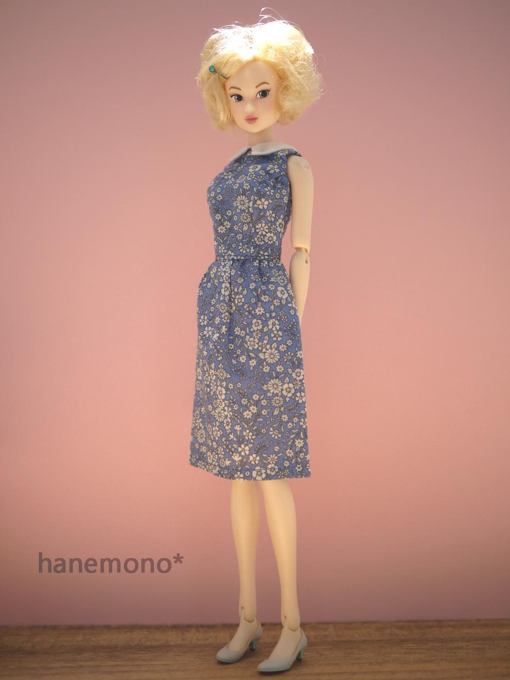 http://momoko.so-i.net/img/131004b08fbh3.jpg