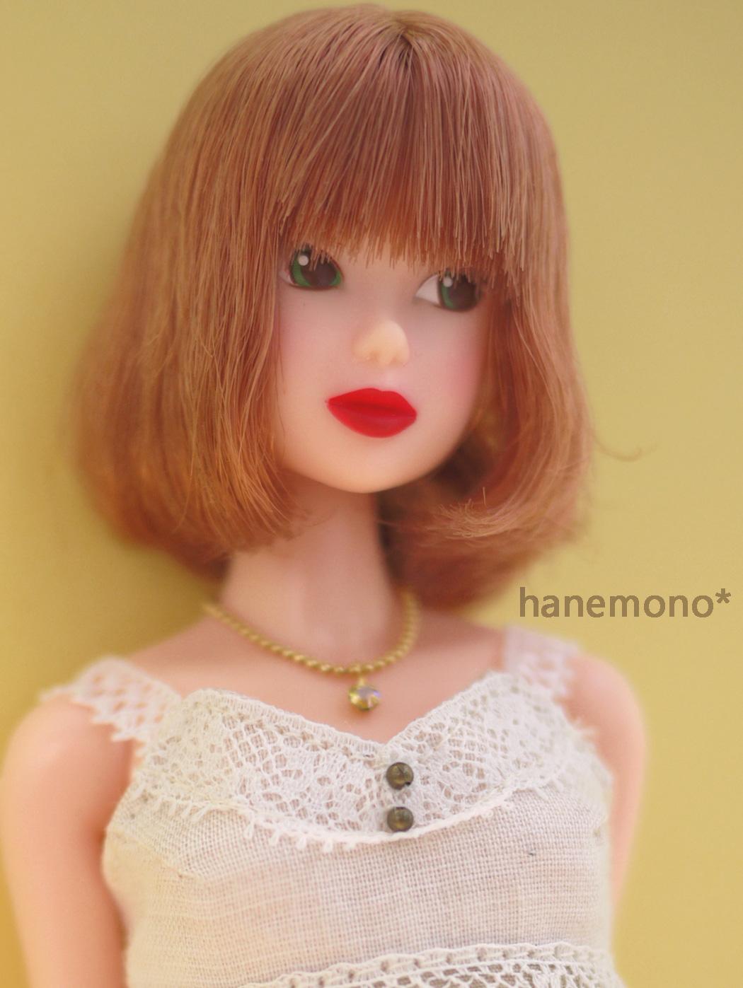 http://momoko.so-i.net/img/131007b13nr1.jpg