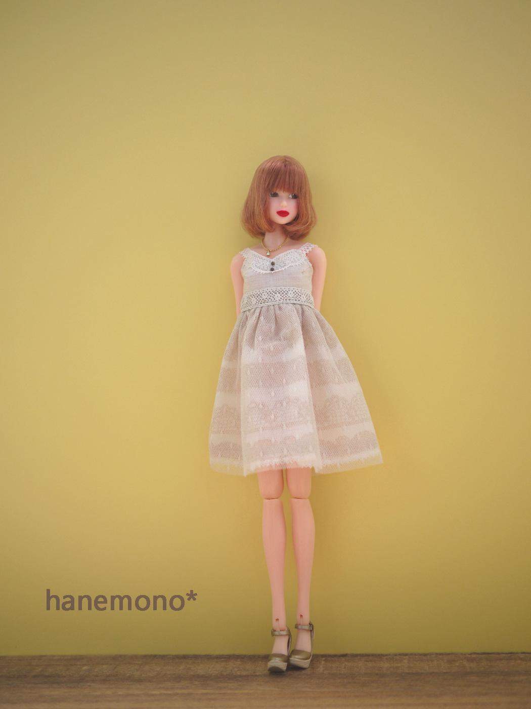 http://momoko.so-i.net/img/131007b13nr3.jpg