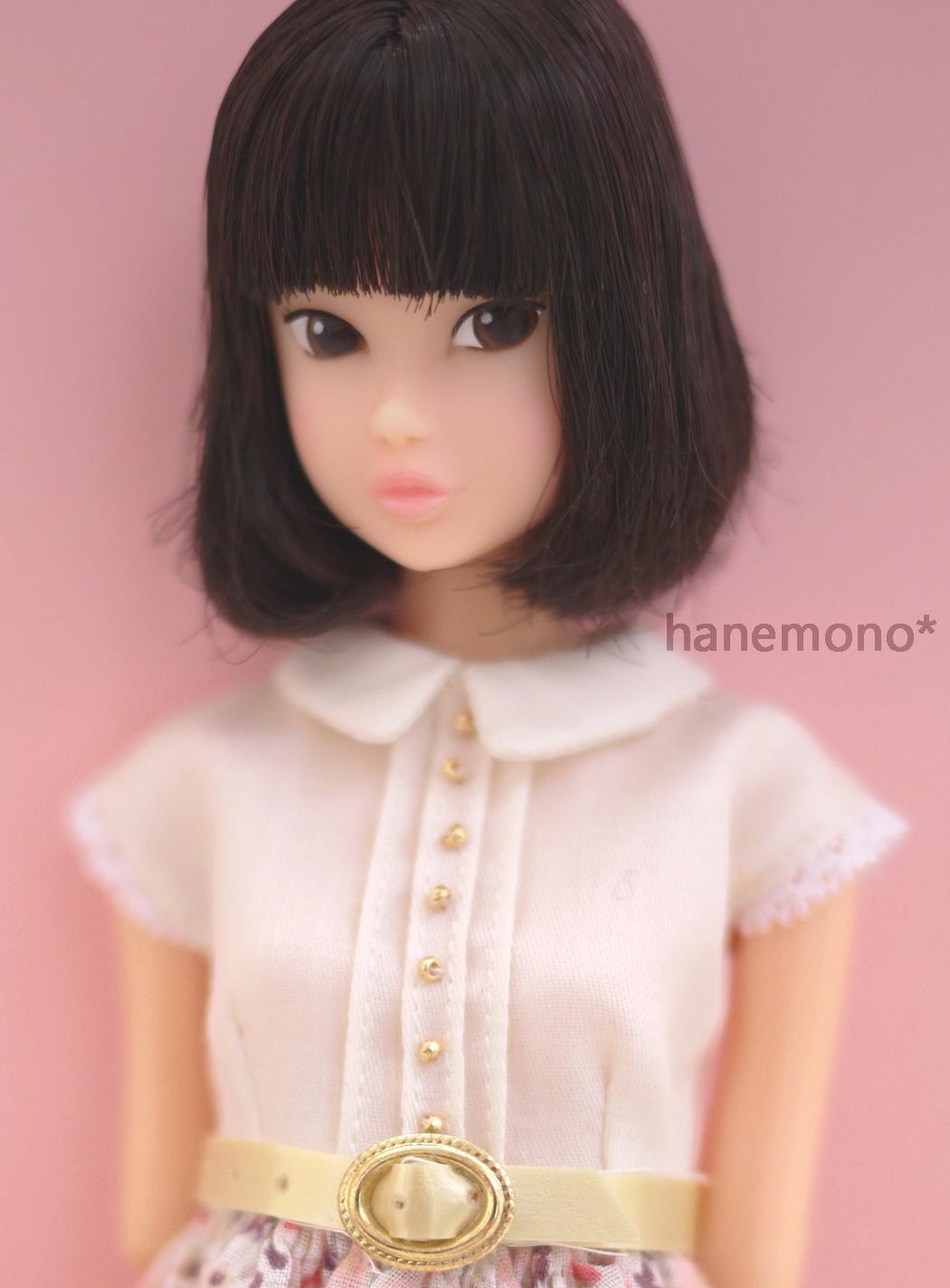 http://momoko.so-i.net/img/131008b12mg1.jpg