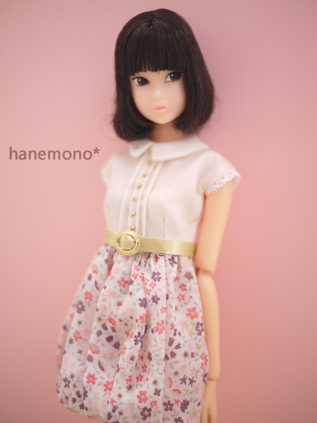 http://momoko.so-i.net/img/131008b12mg2.jpg