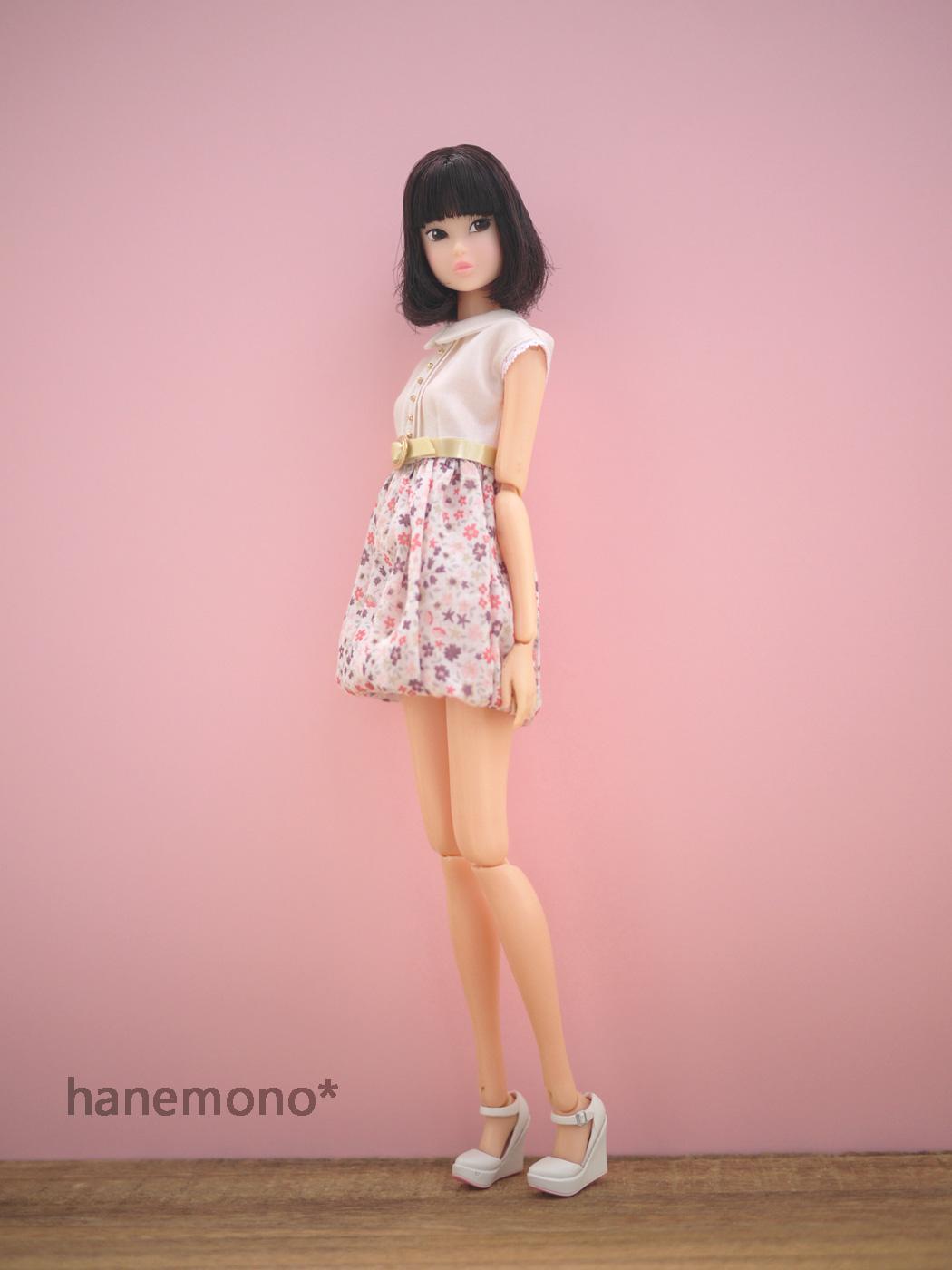 http://momoko.so-i.net/img/131008b12mg3.jpg