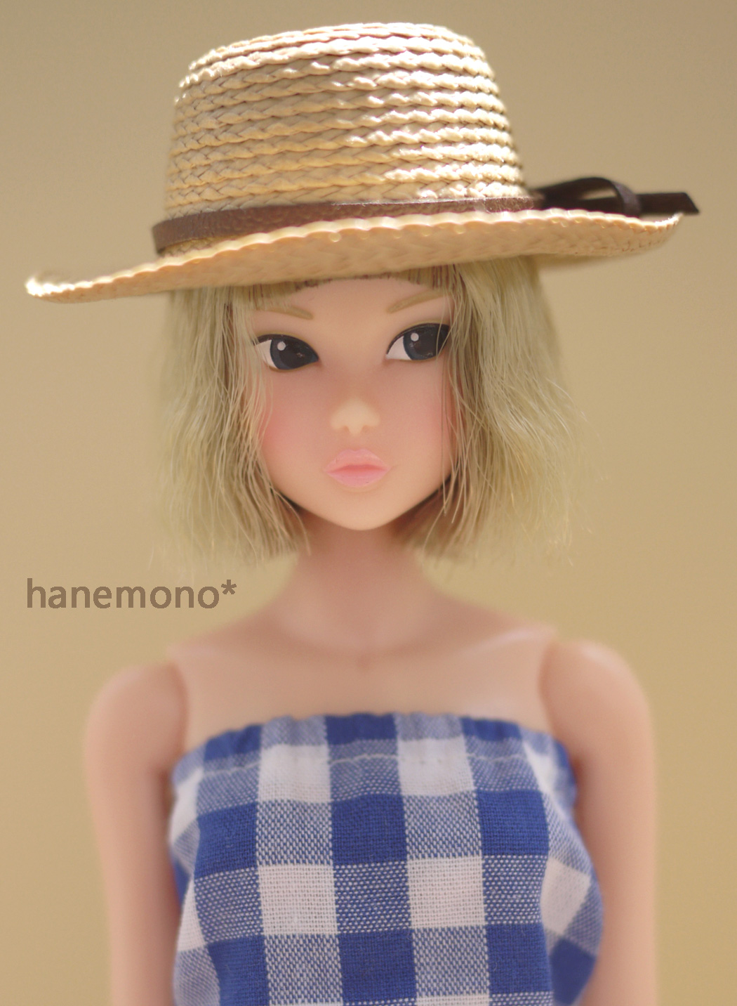 http://momoko.so-i.net/img/131010b13hl1.jpg