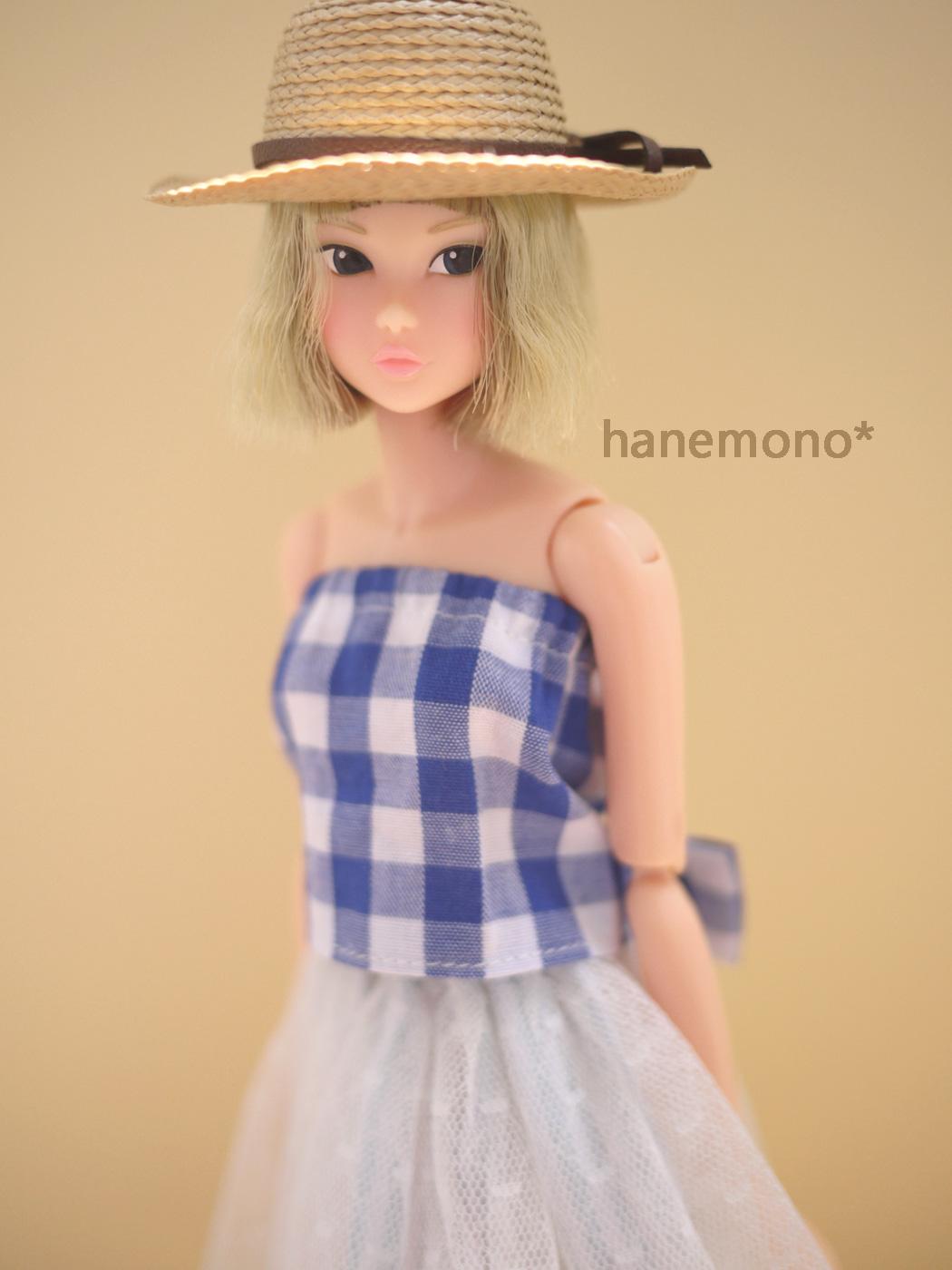 http://momoko.so-i.net/img/131010b13hl2.jpg