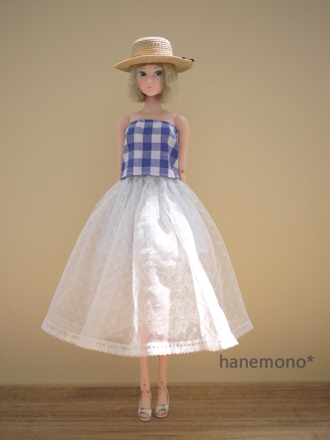 http://momoko.so-i.net/img/131010b13hl3.jpg