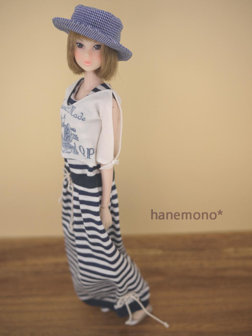 http://momoko.so-i.net/img/131014b13an3.jpg