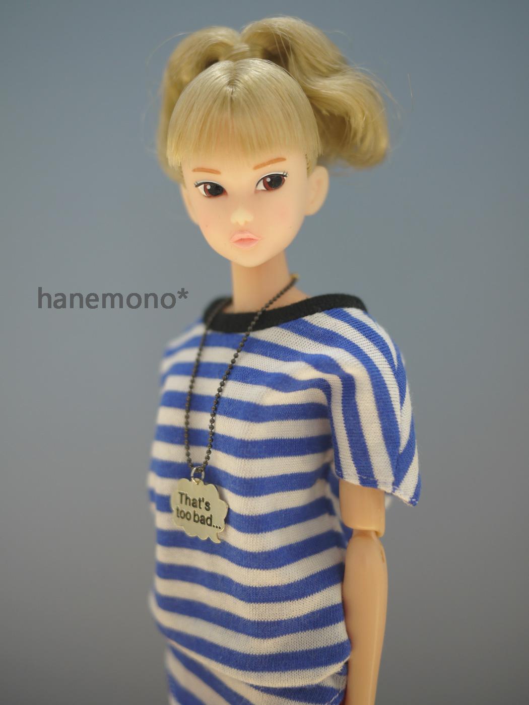 http://momoko.so-i.net/img/131016b11ps2.jpg