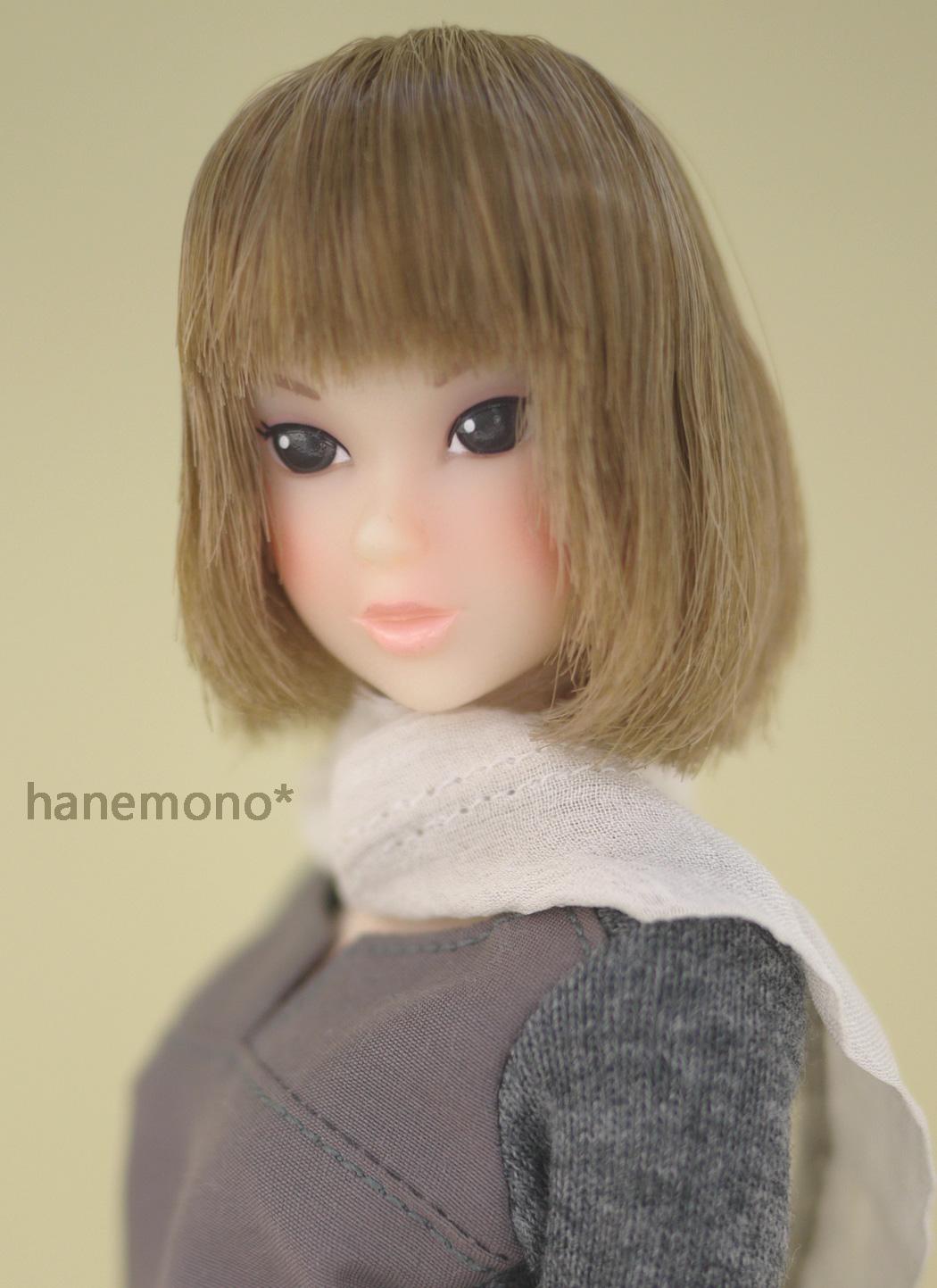 http://momoko.so-i.net/img/131018b13an1.jpg