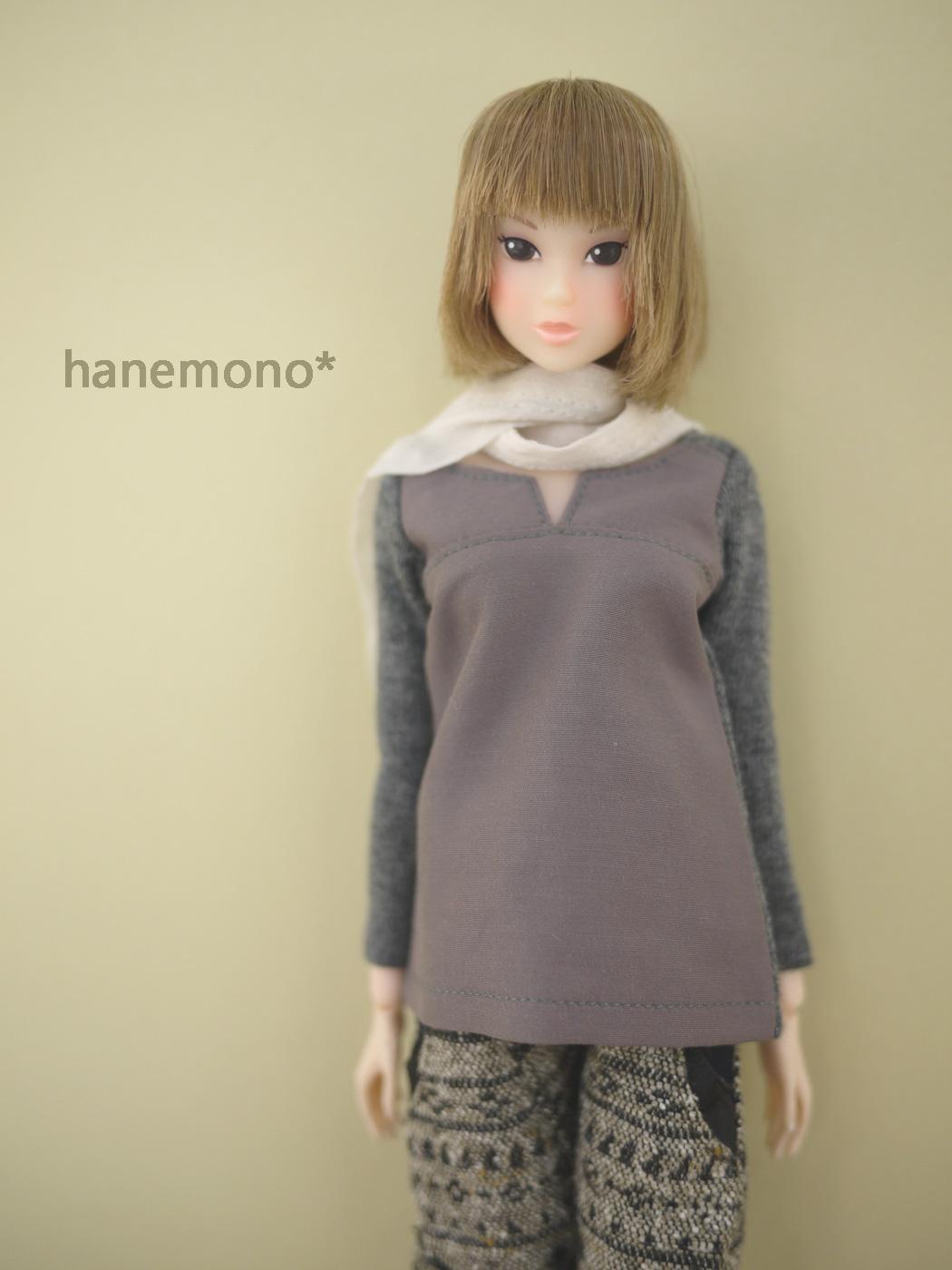 http://momoko.so-i.net/img/131018b13an2.jpg
