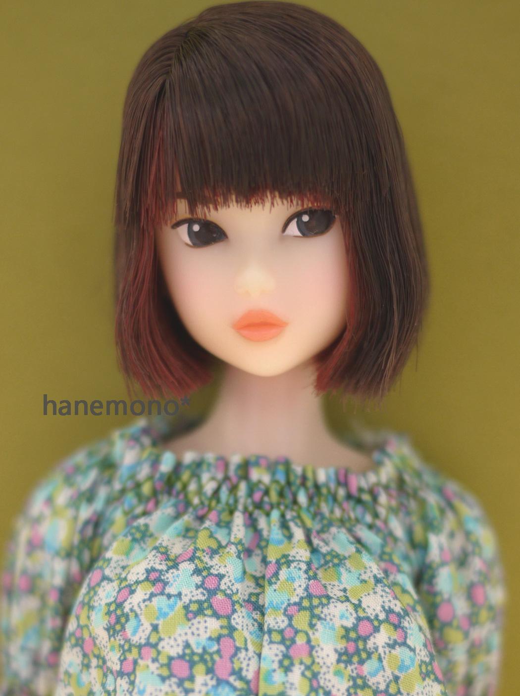 http://momoko.so-i.net/img/131020b13ct1.jpg