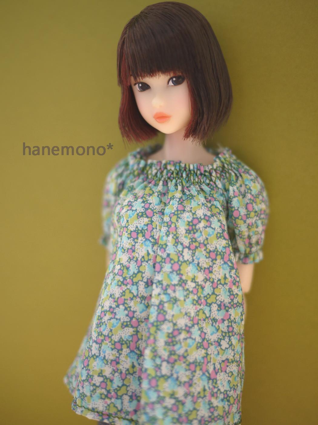 http://momoko.so-i.net/img/131020b13ct2.jpg