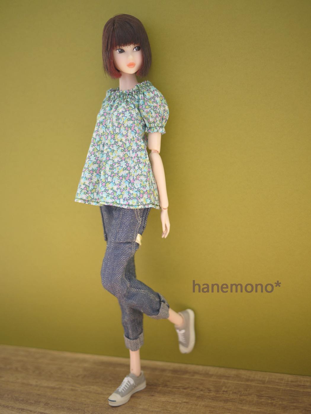 http://momoko.so-i.net/img/131020b13ct3.jpg