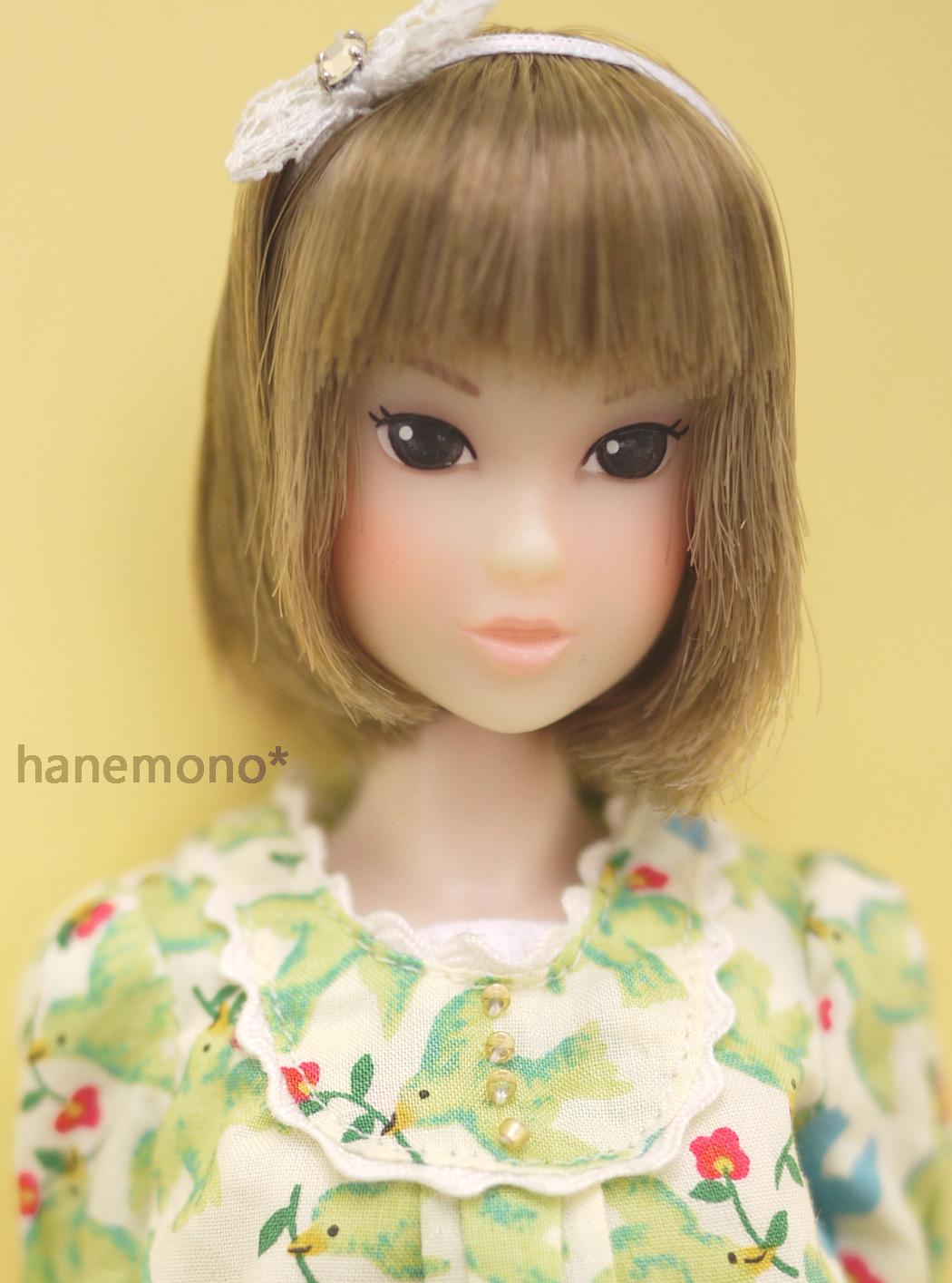 http://momoko.so-i.net/img/131022b13an1.jpg
