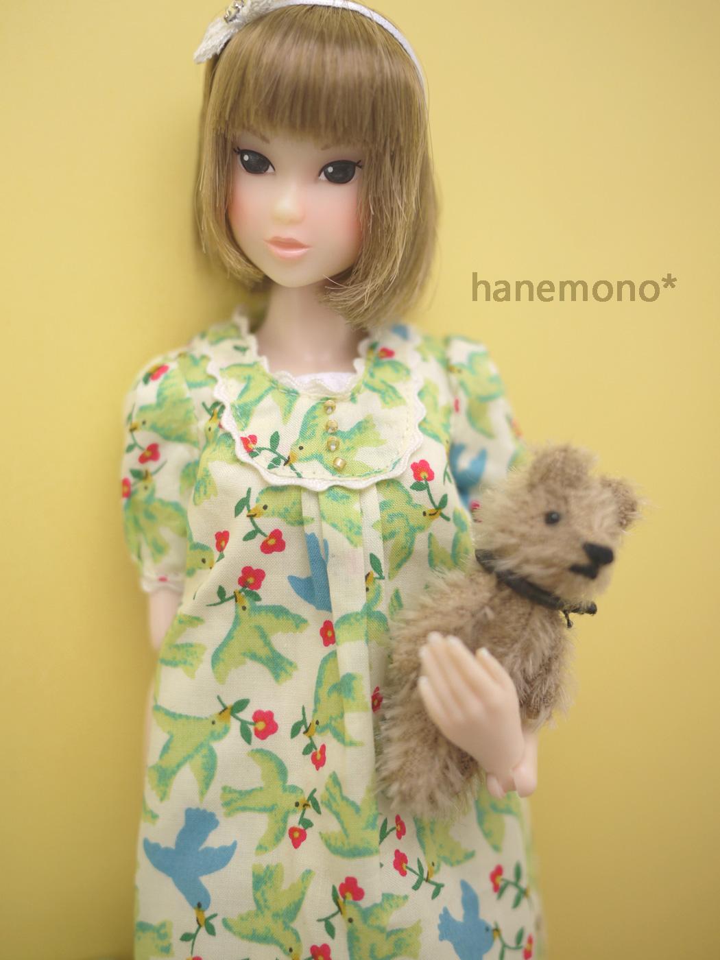 http://momoko.so-i.net/img/131022b13an2.jpg