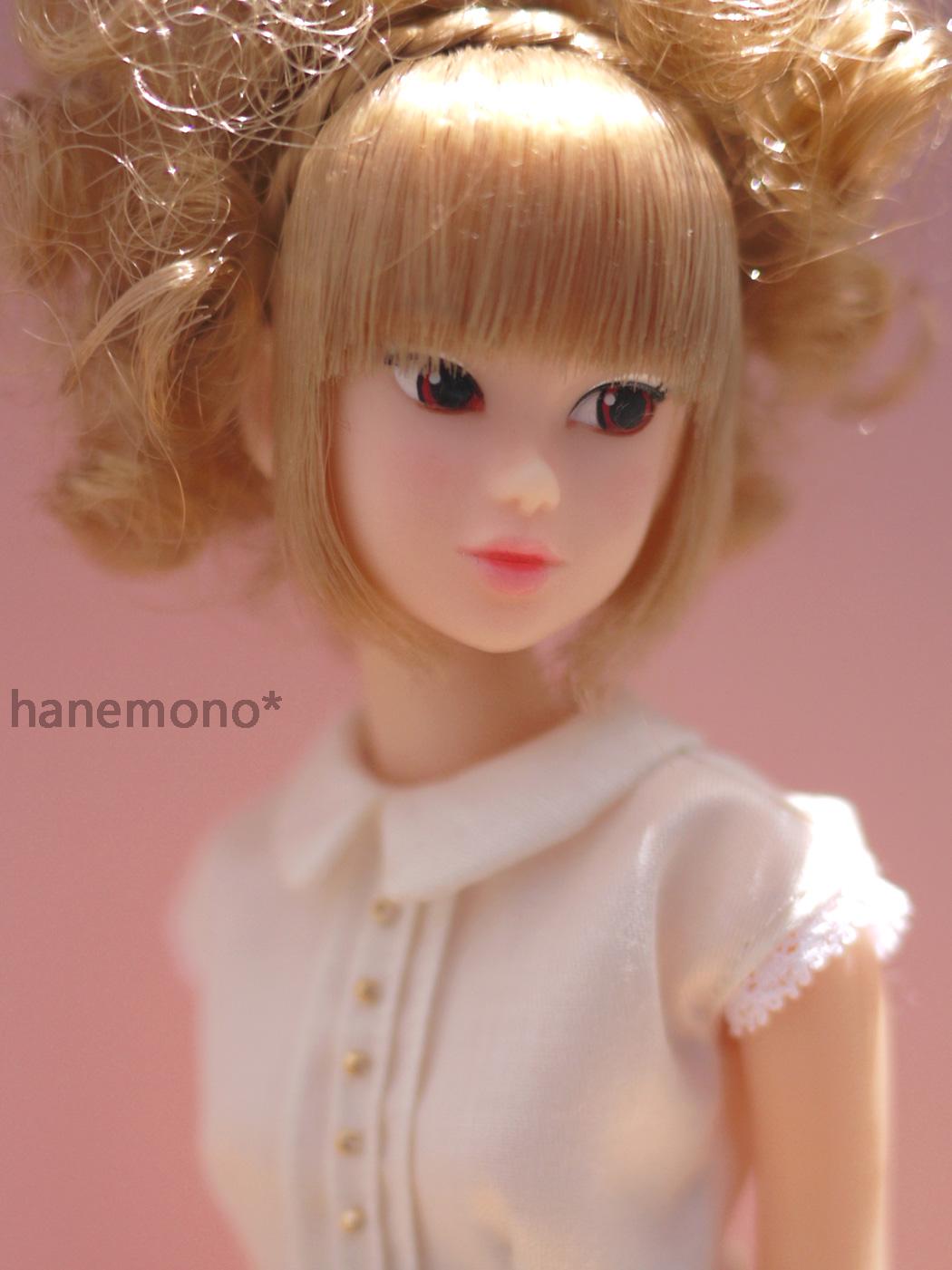 http://momoko.so-i.net/img/131023b11kg1.jpg