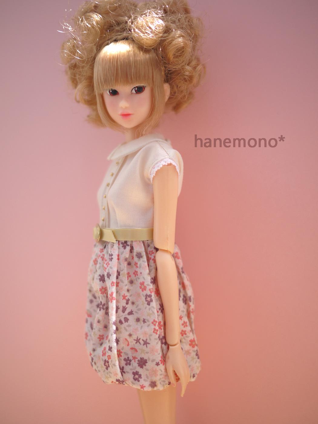 http://momoko.so-i.net/img/131023b11kg2.jpg