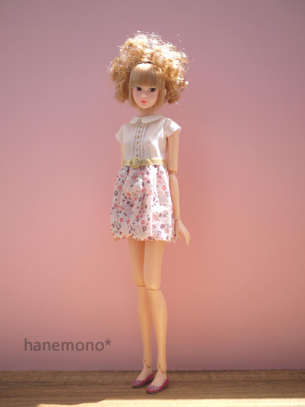 http://momoko.so-i.net/img/131023b11kg3.jpg
