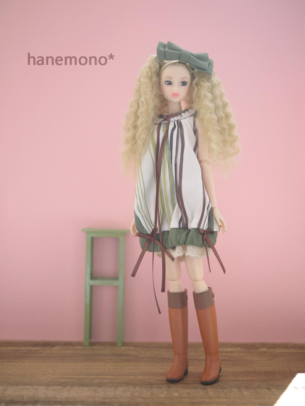 http://momoko.so-i.net/img/131102b09hp3.jpg