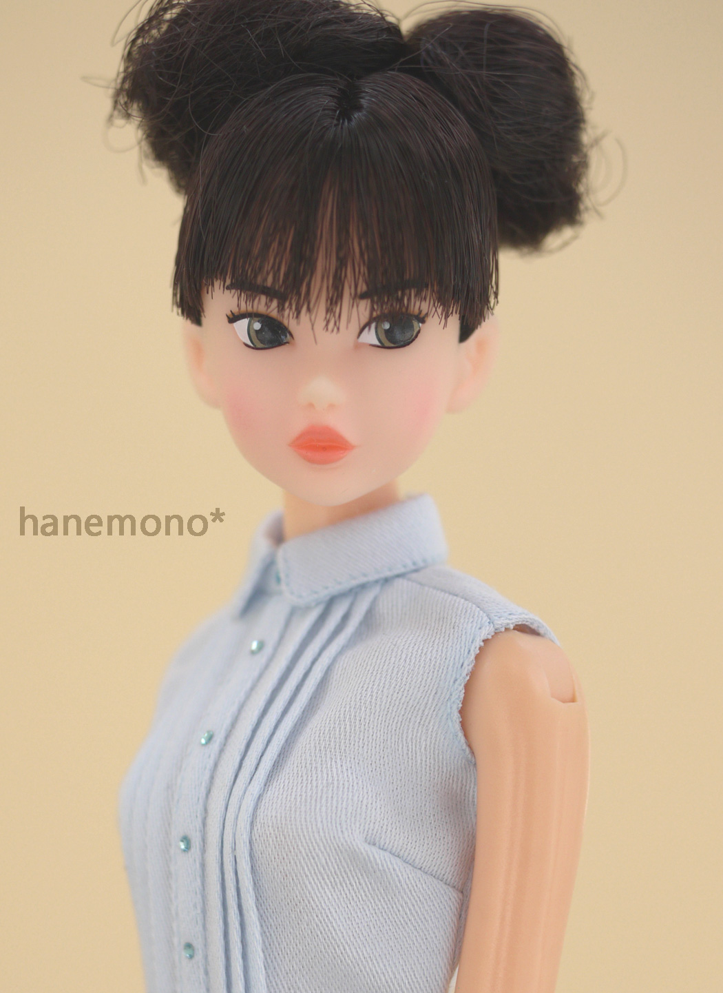 http://momoko.so-i.net/img/131103b12mk1.jpg