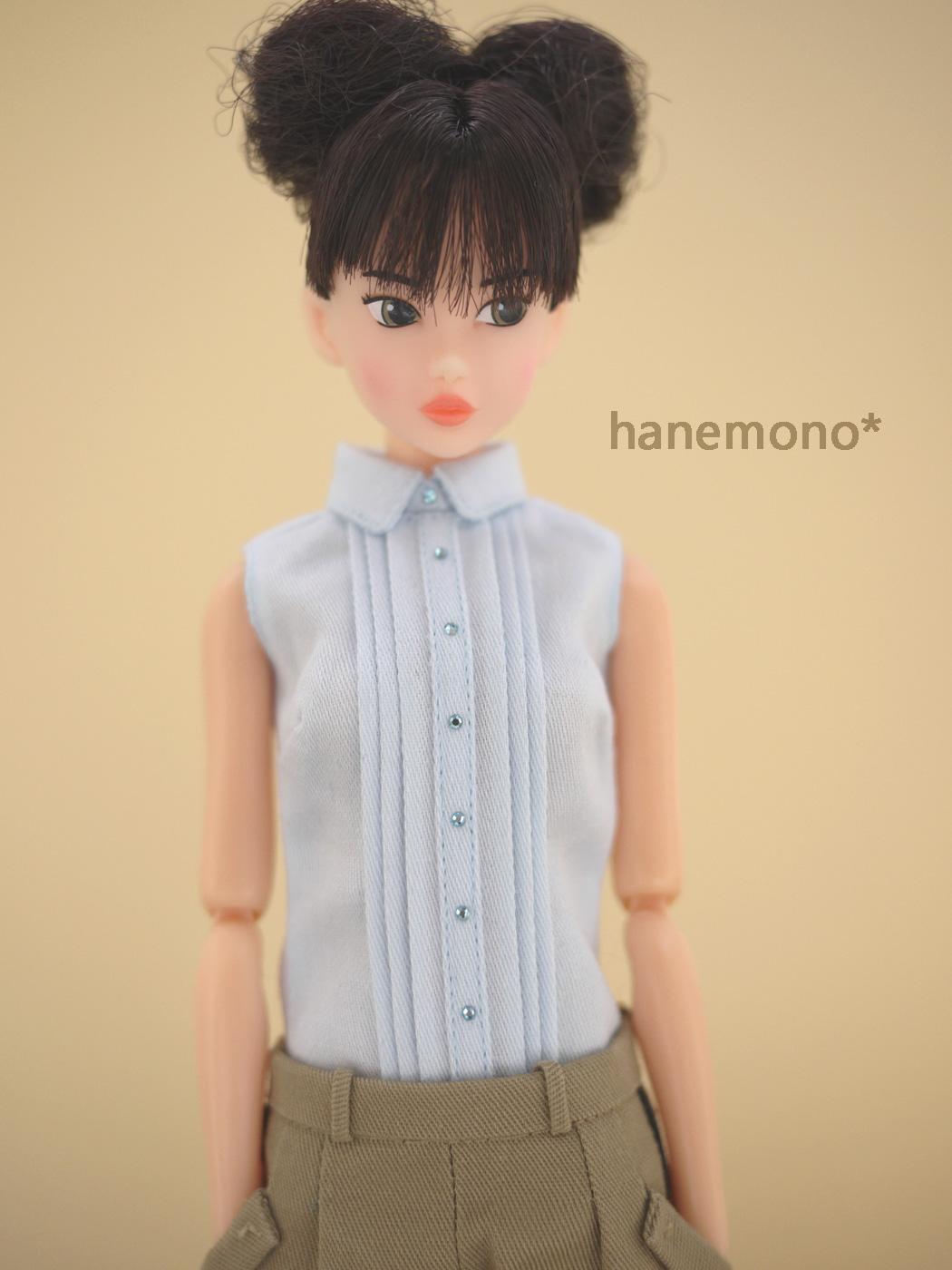 http://momoko.so-i.net/img/131103b12mk2.jpg