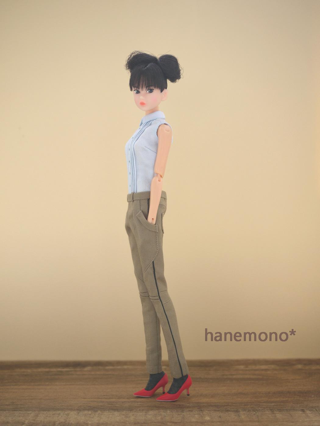 http://momoko.so-i.net/img/131103b12mk3.jpg