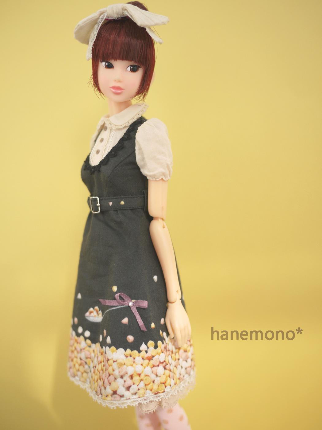 http://momoko.so-i.net/img/131104b09id2.jpg