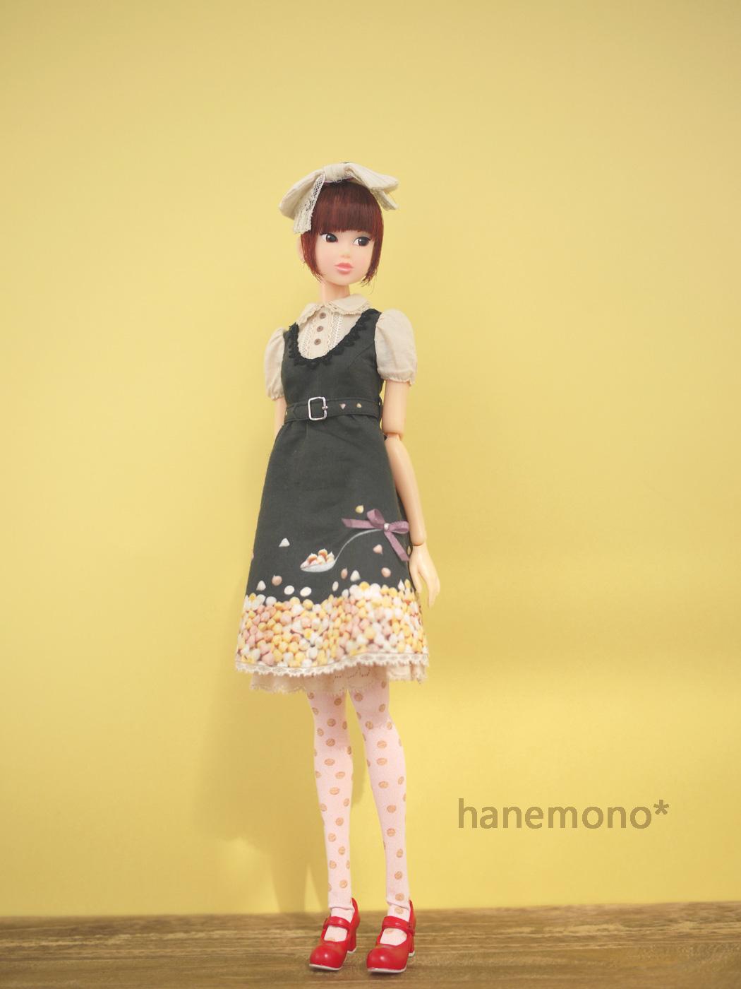 http://momoko.so-i.net/img/131104b09id3.jpg
