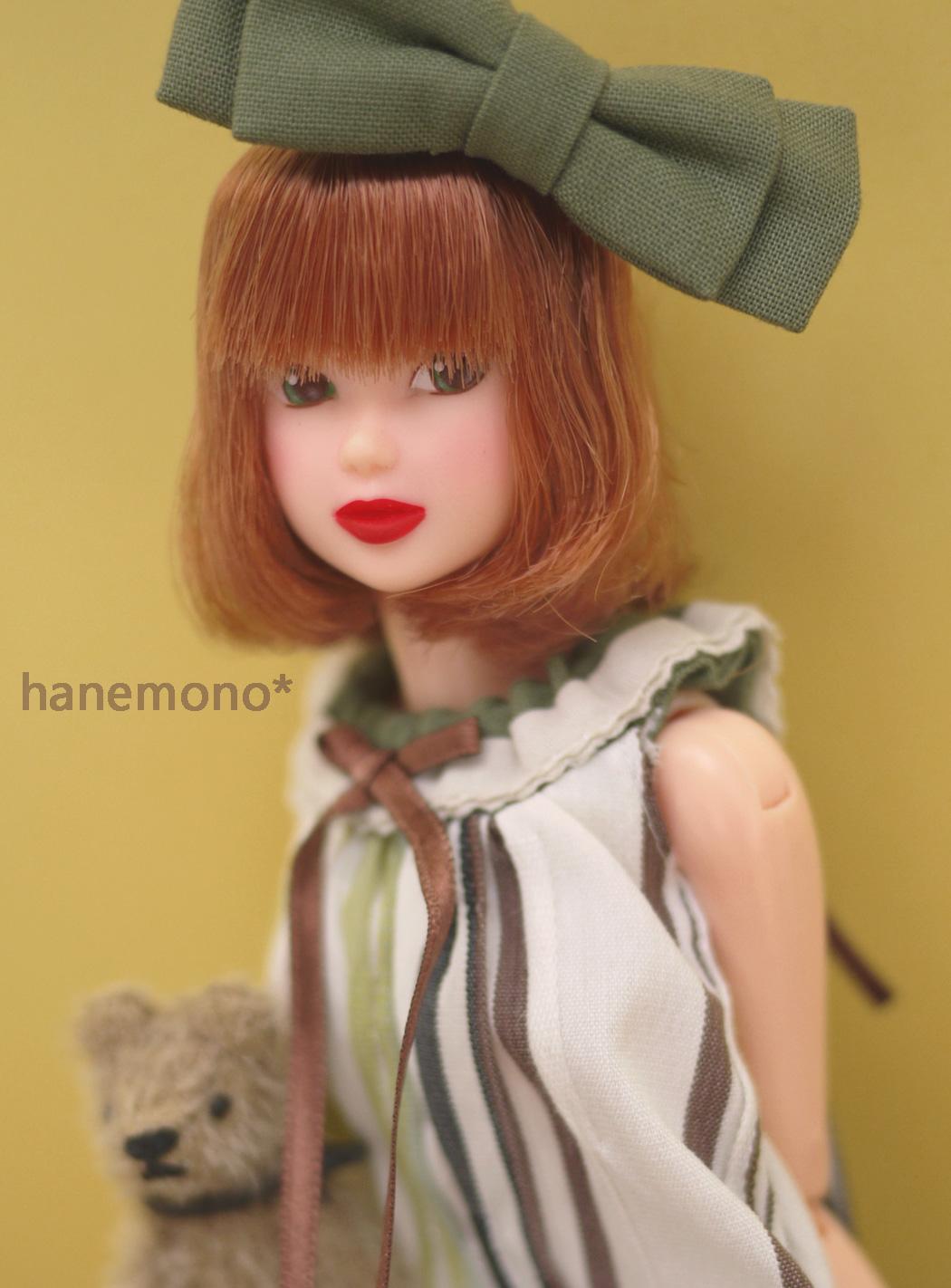 http://momoko.so-i.net/img/131112b13nr1.jpg