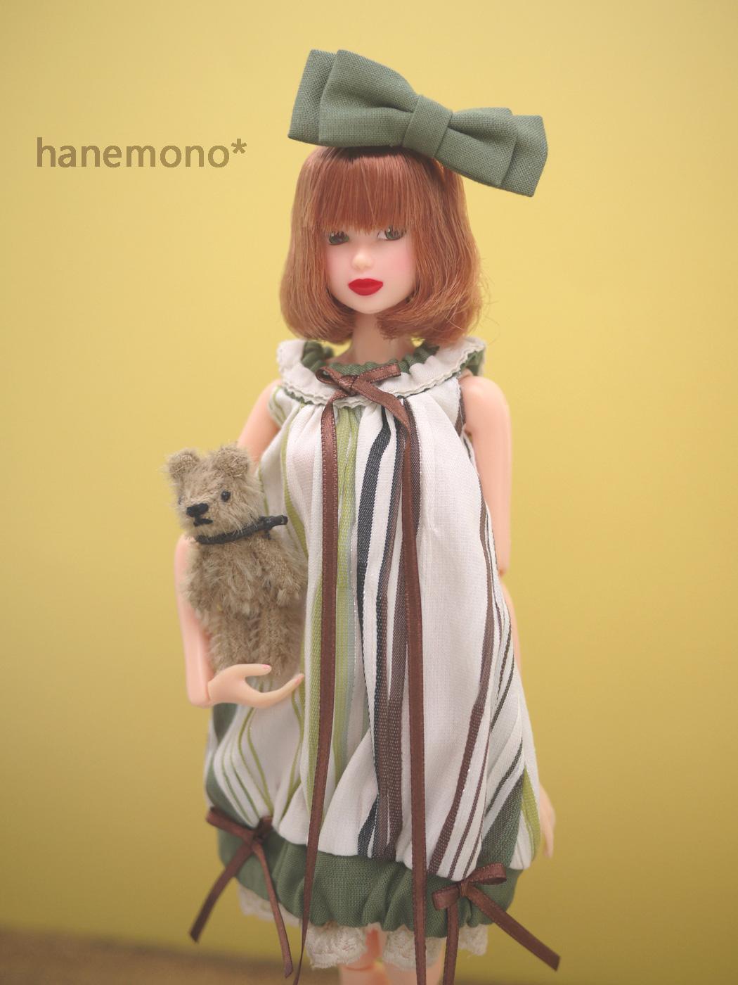http://momoko.so-i.net/img/131112b13nr2.jpg