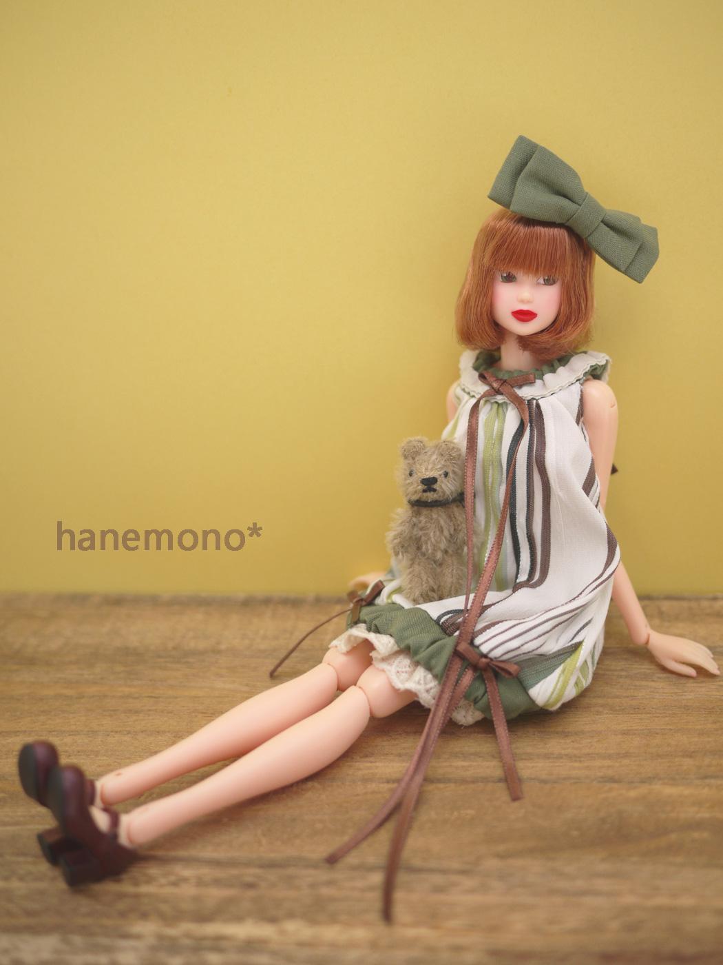 http://momoko.so-i.net/img/131112b13nr3.jpg