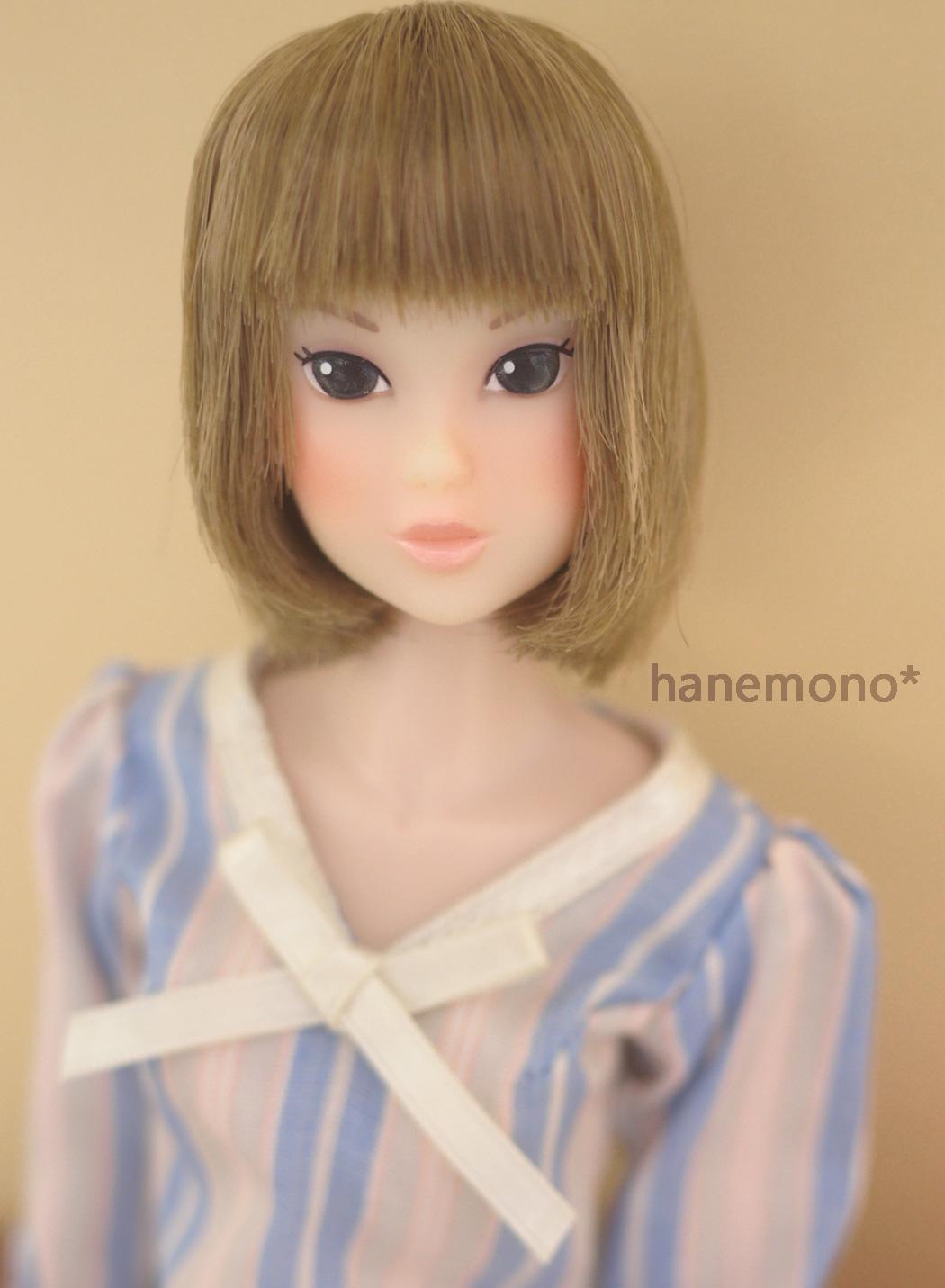 http://momoko.so-i.net/img/131115b13an1.jpg