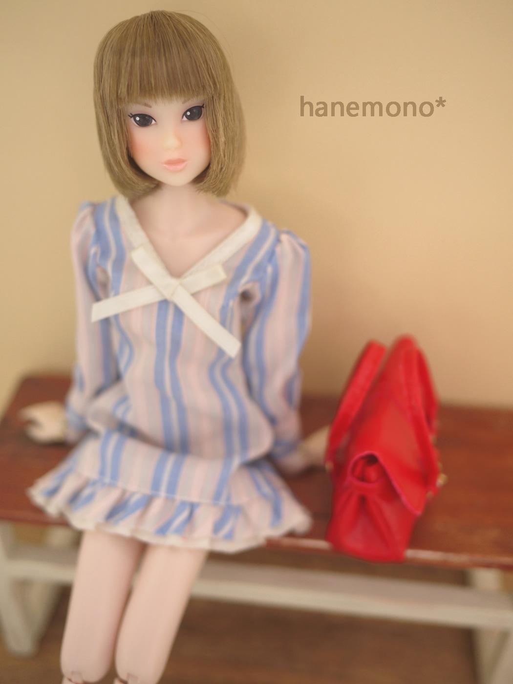 http://momoko.so-i.net/img/131115b13an2.jpg