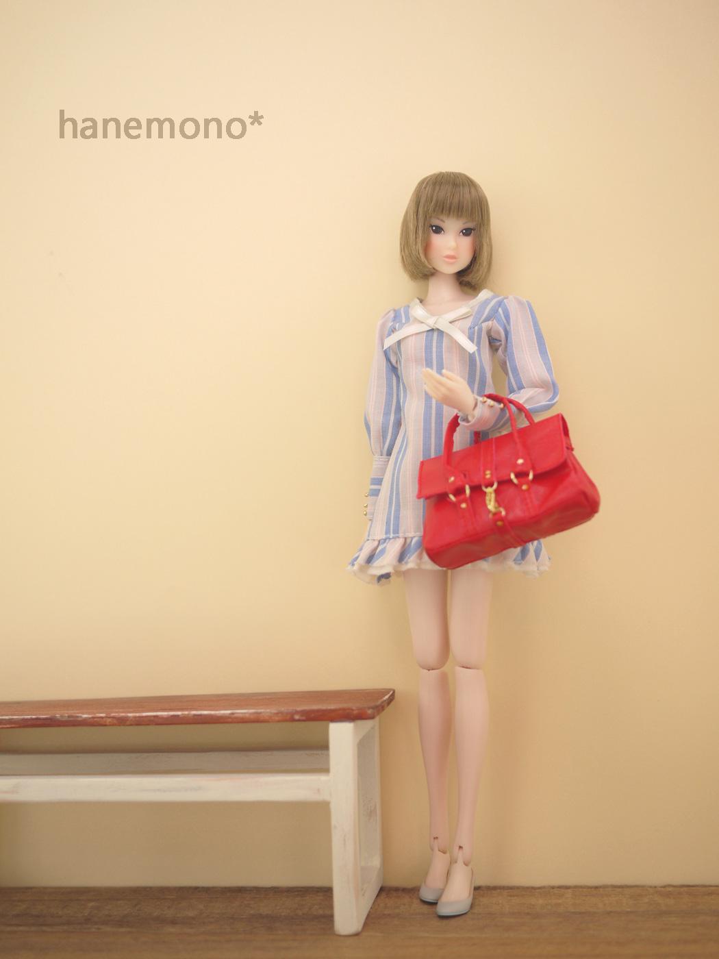 http://momoko.so-i.net/img/131115b13an3.jpg