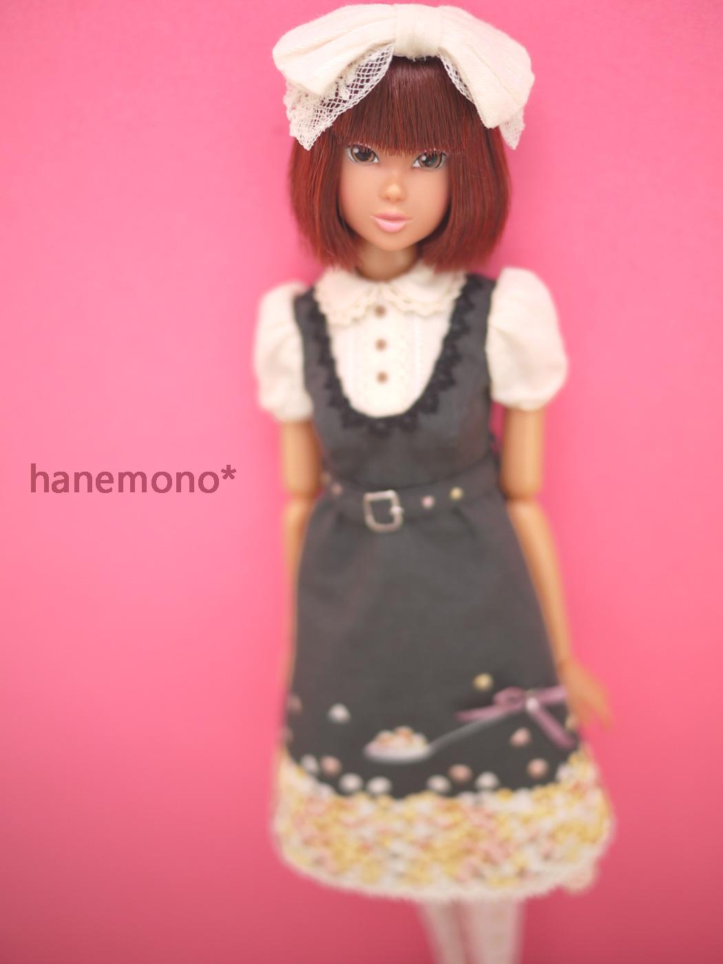 http://momoko.so-i.net/img/131117b10hc2.jpg