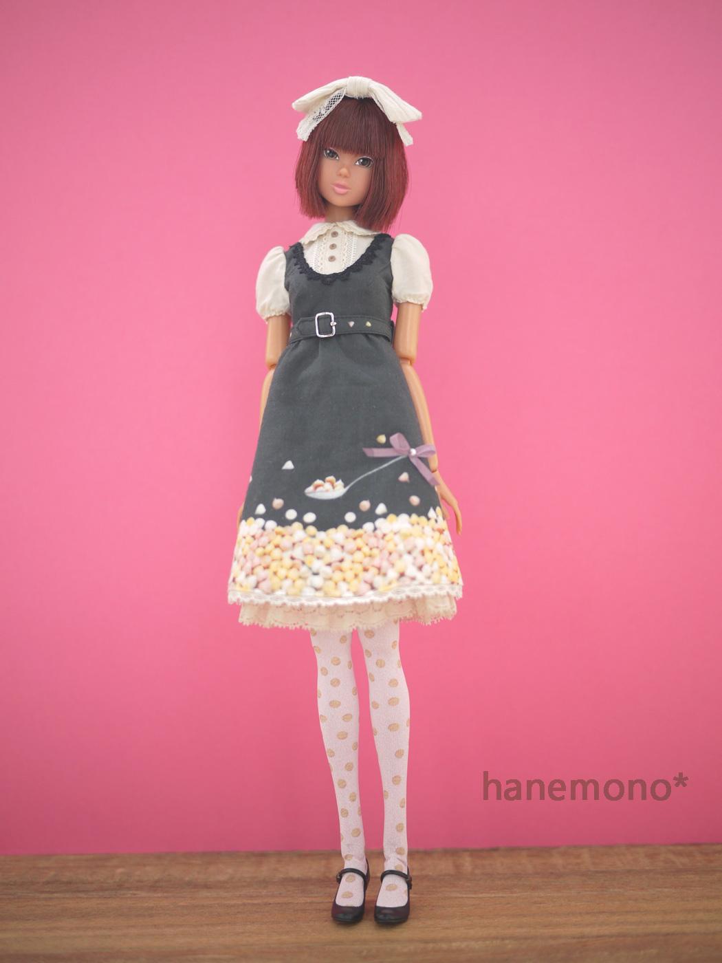 http://momoko.so-i.net/img/131117b10hc3.jpg