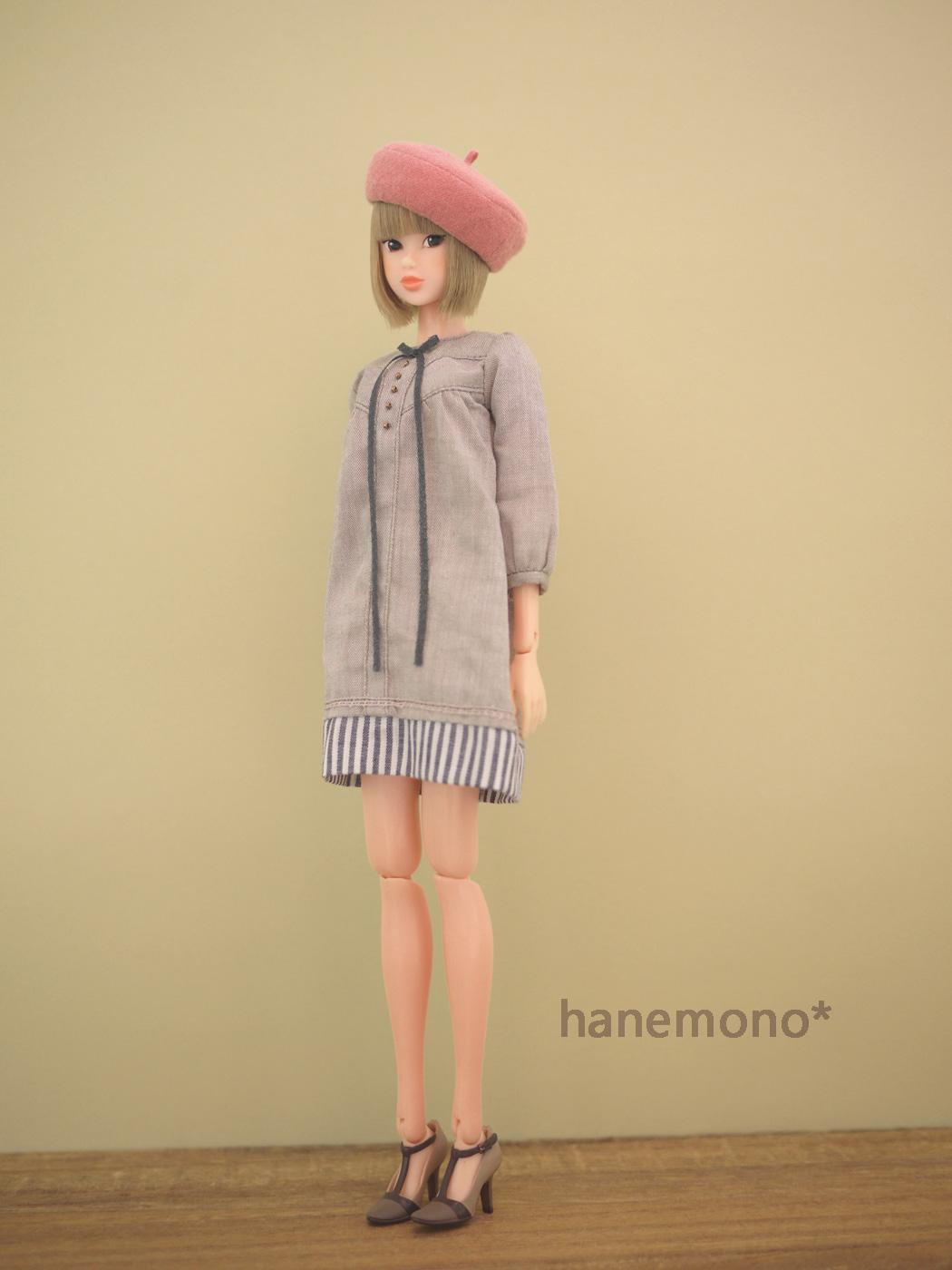 http://momoko.so-i.net/img/131119b13em2513.jpg