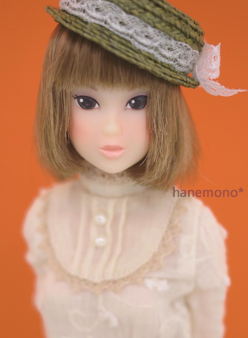 http://momoko.so-i.net/img/131127b13an1.jpg
