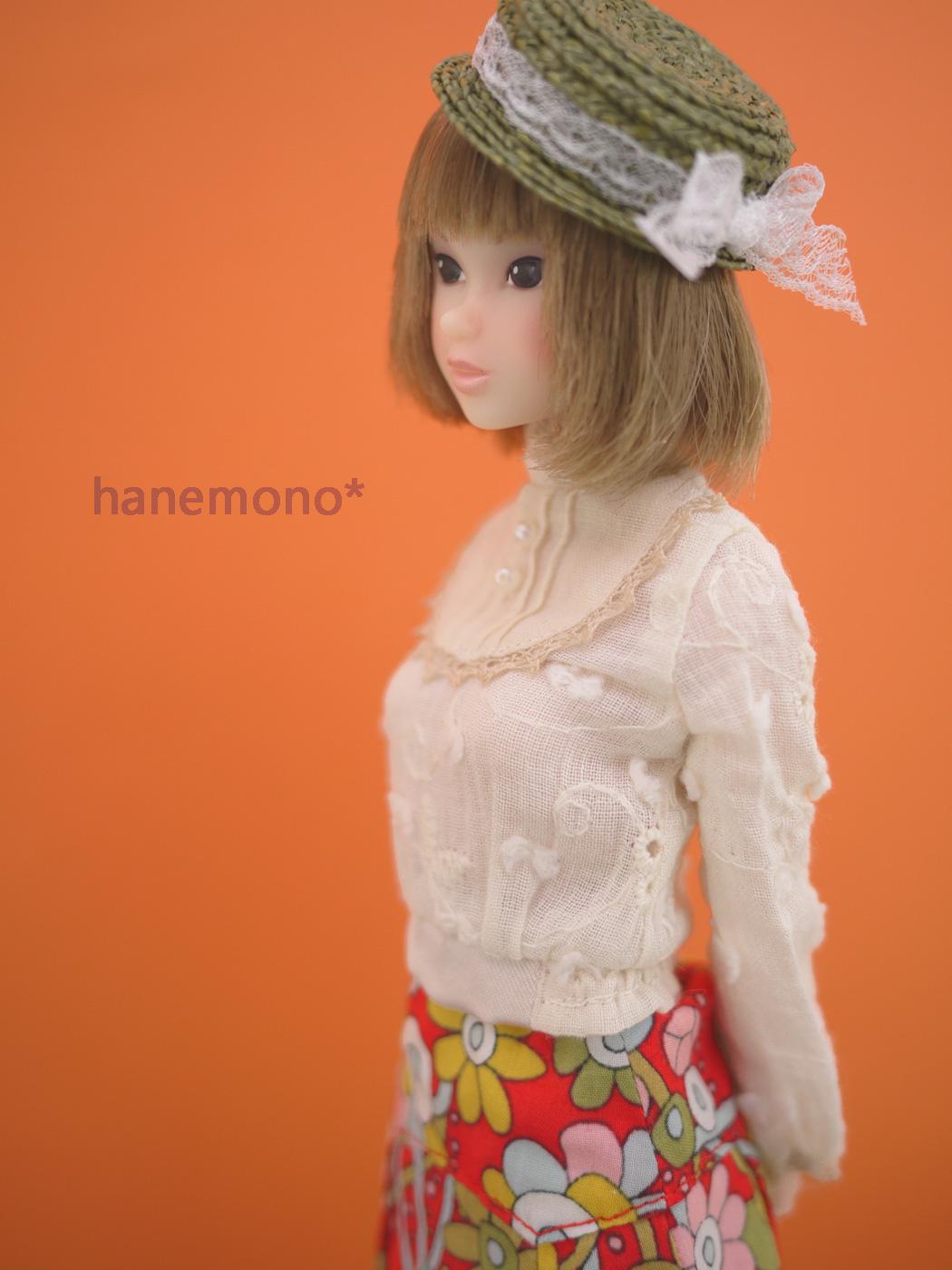 http://momoko.so-i.net/img/131127b13an2.jpg