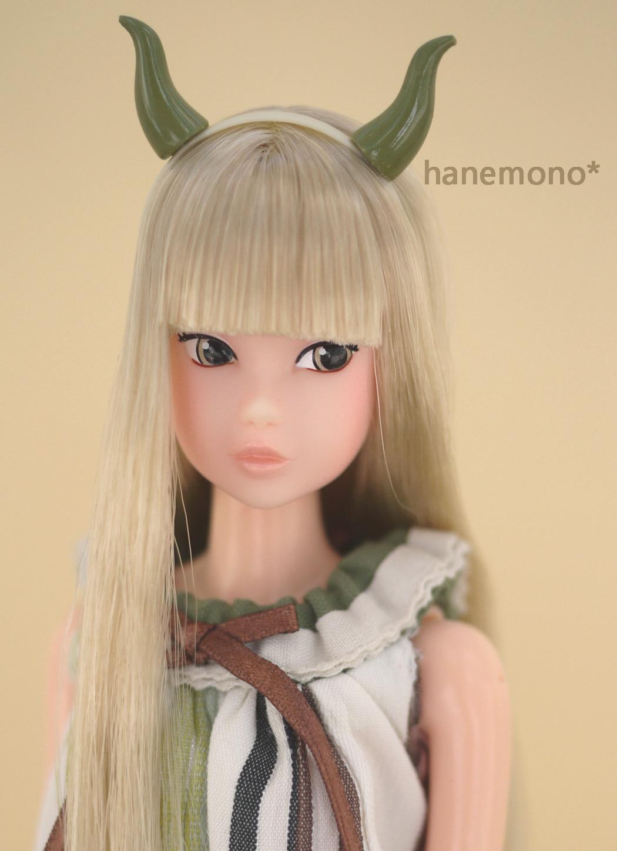 http://momoko.so-i.net/img/131129b13ta1.jpg