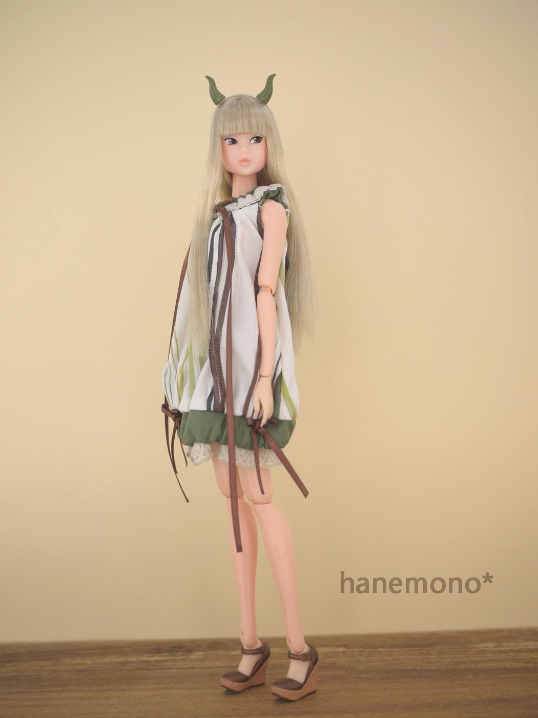 http://momoko.so-i.net/img/131129b13ta3.jpg