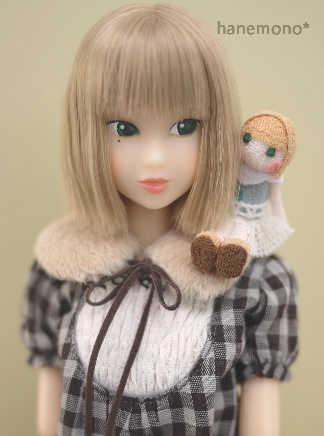 http://momoko.so-i.net/img/131201b11qp1.jpg