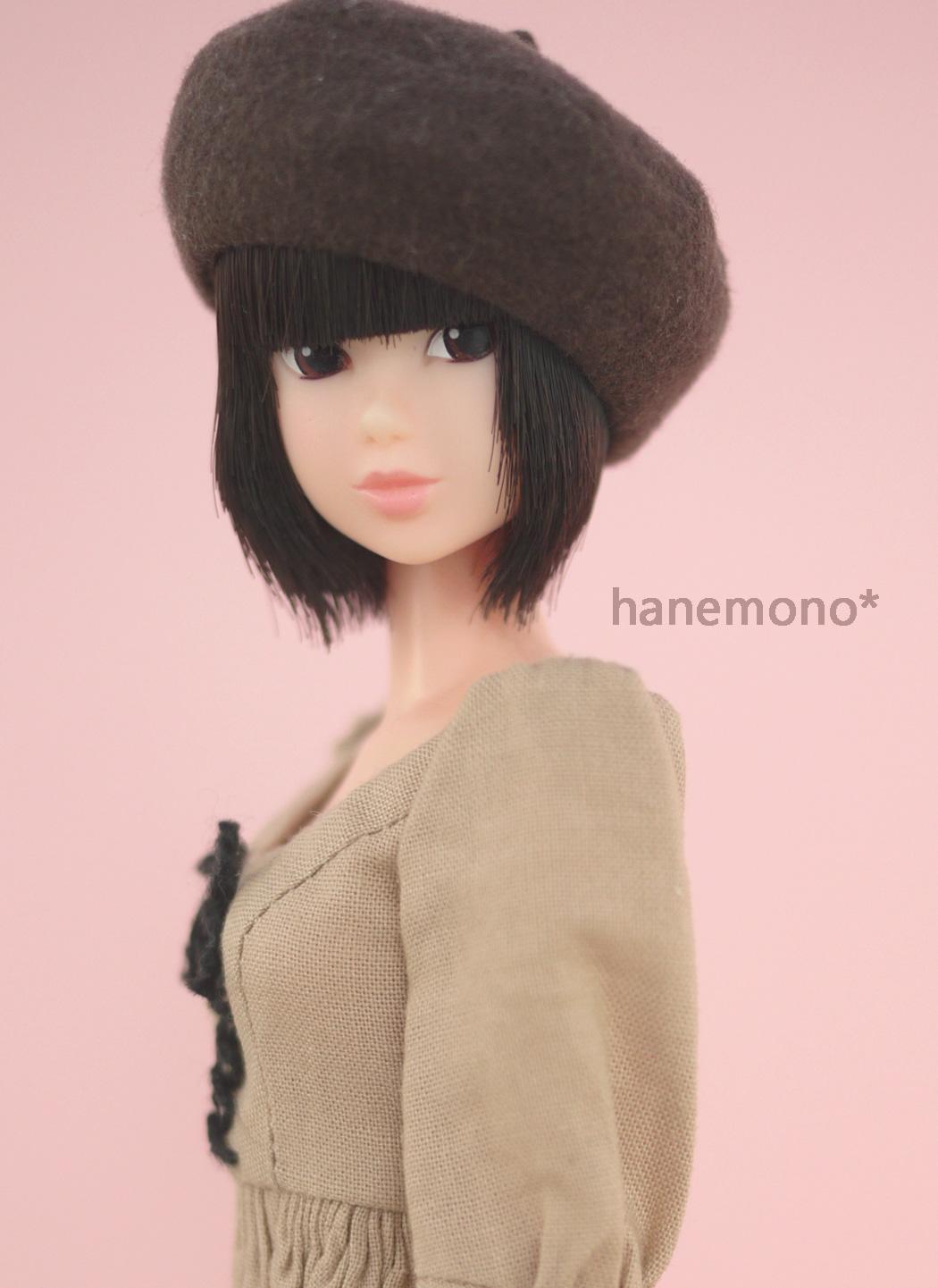 http://momoko.so-i.net/img/131203b10ak1.jpg