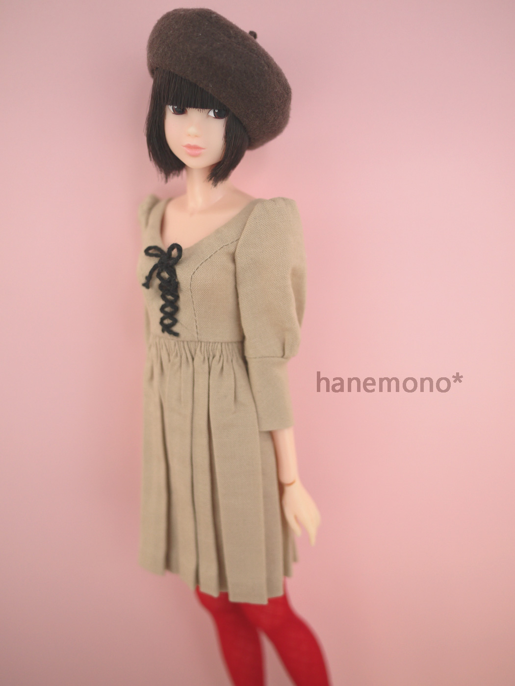 http://momoko.so-i.net/img/131203b10ak2.jpg
